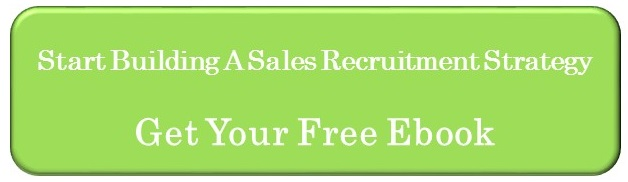 free ebook on sales recruiting metrics and strategy