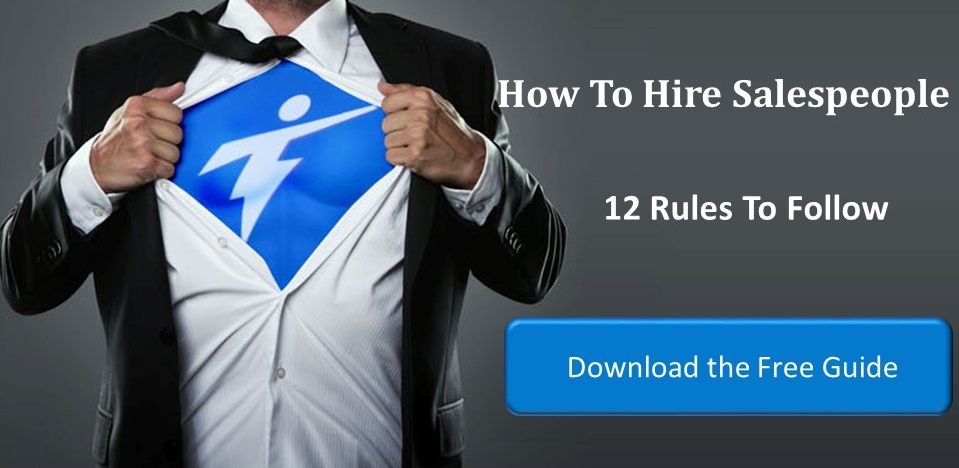 download the free guide on how to hire salespeople