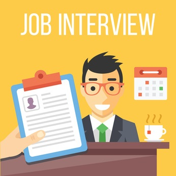 How to interview sales professionals