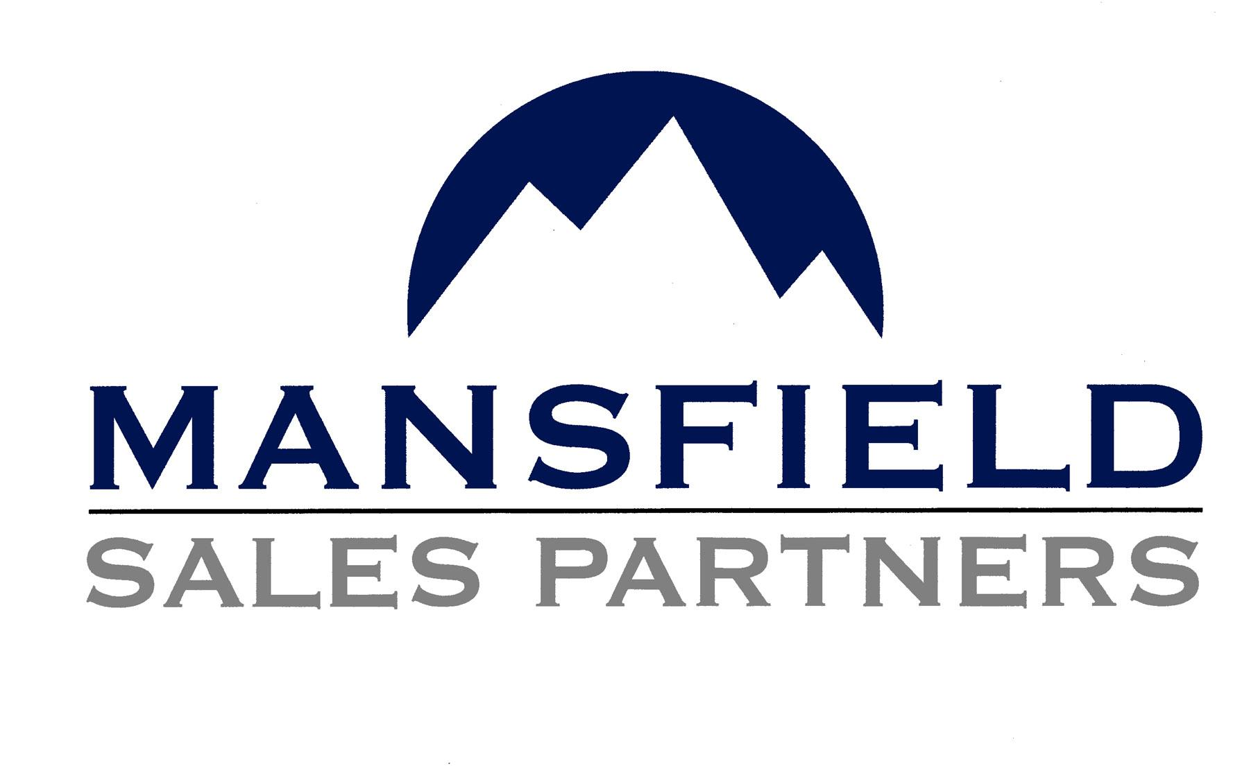 Mansfield Sales Partners Company Logo
