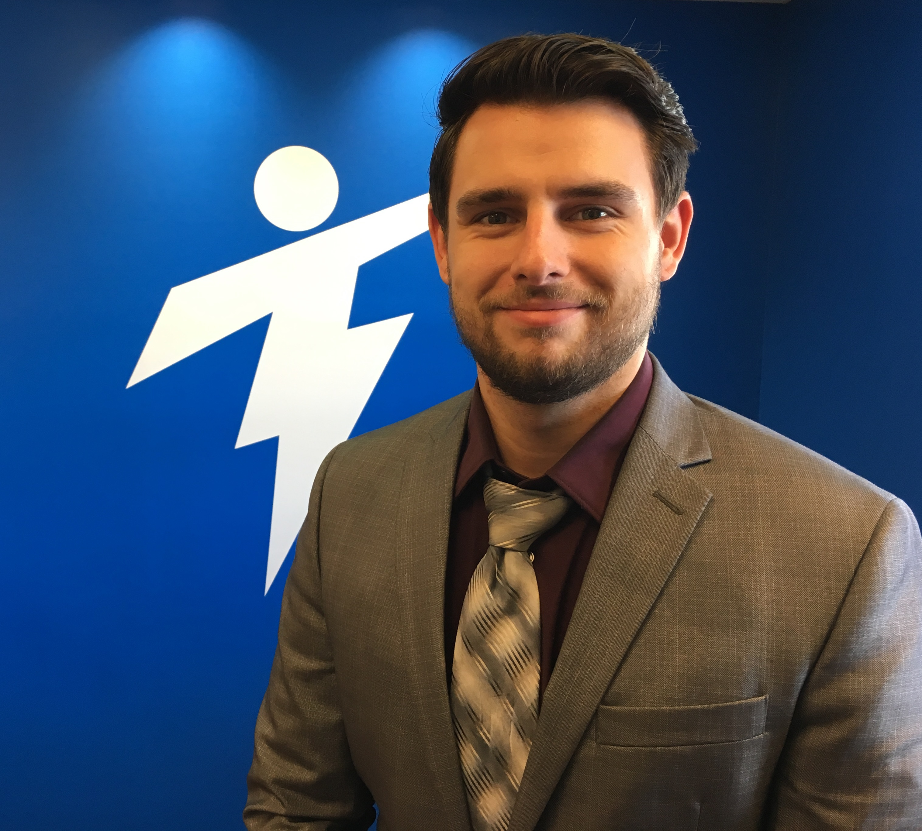 Matt Angelo Sales Recruiter at Treeline, Inc.