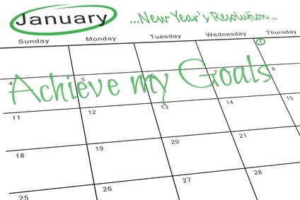 3 resolutions to advance your career