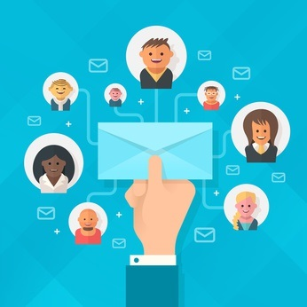 how to write recruiting emails that candidates and job seekers will open