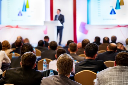 Top 16 Sales Conferences to attend in 2017
