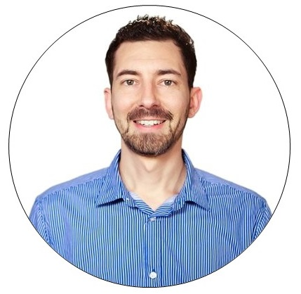 Sean Mitchell - Sales Podcasts - Recruiting