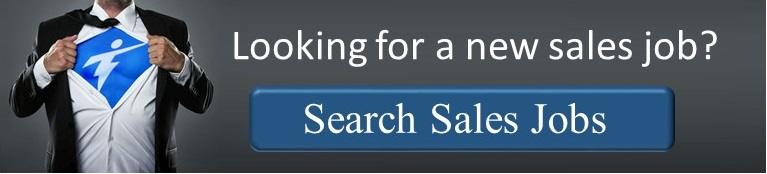 Search Sales Jobs - Treeline