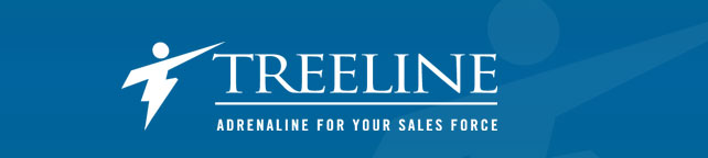 Treeline Inc-Executive Search Sales Recruiters