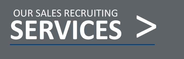 sales recruiting options