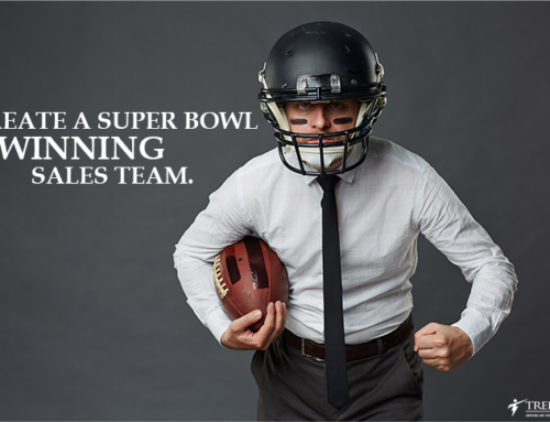 Super Bowl Winning Sales Teams – Creating a Sales Team Dynasty
