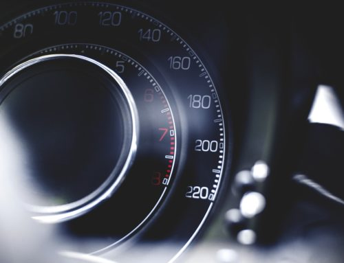 The Significance of Sales Recruitment Speed