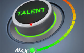 Find Top Sales Talent Fast