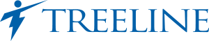 Treeline, Inc. Sales Recruiting Logo
