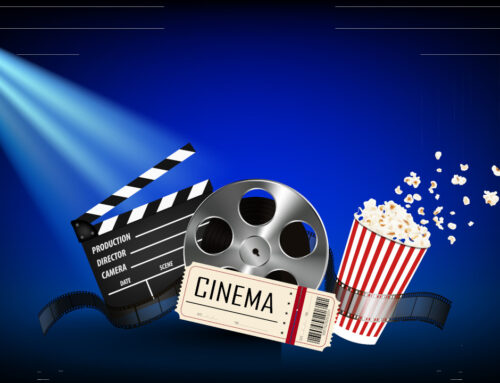 Why Sales Movies are the Best Antidote for Job Seekers