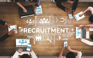 Changing Times Call for Advanced Hiring Practices